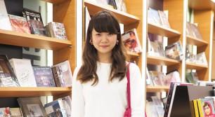 omayu(20歳 会社員)