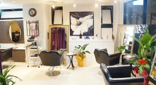 Hair Salon Altima