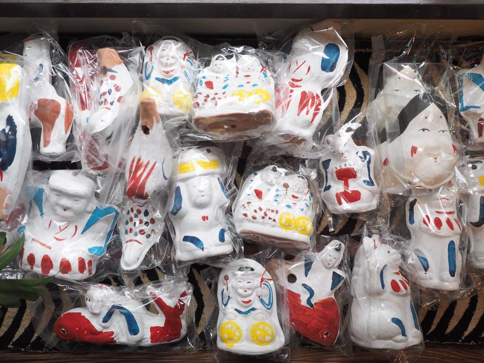 03赤坂人形