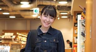 けいこ(27歳 アパレル)