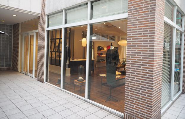 shiteki_vol3-5_04