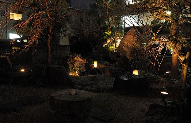 shiteki_vol6-1_07