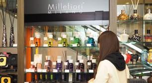 Millefiori アミュプラザ博多店