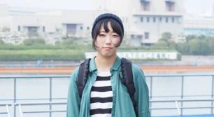 たそ(24歳 ひみつ)