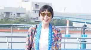 EMIX(35歳 会社員)