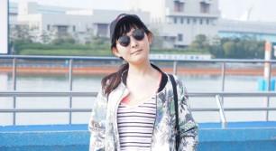 あいちゃん(34歳 会社員)