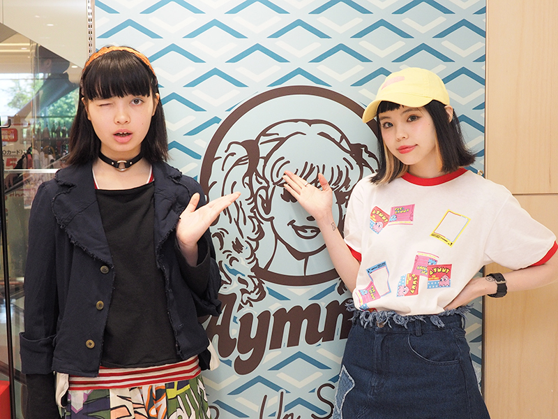 aymmy1