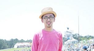 ユウスケ(33歳 医師)