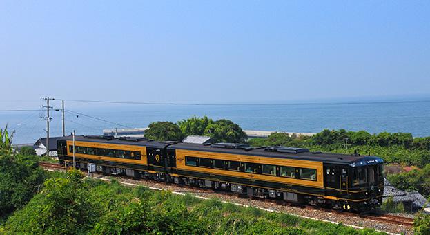 _0000_A列車