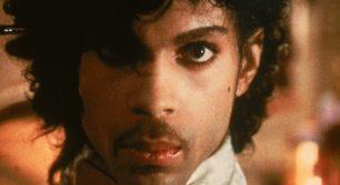 1984年の伝説の映画『プリンス パープル・レイン』の2週間限定上映が決定。