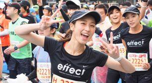 フルマラソンを人生で一度は挑戦することをお勧めしたい理由