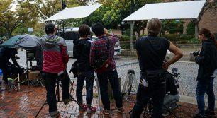 全編福岡ロケ!感動のショートフィルムが公開