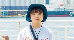 まゆみ(24歳 会社員)