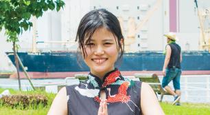 AKI(23歳 会社員)