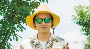 ヤマシタ(35歳 会社員)
