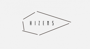 佐賀県の◯◯をアレンジしました♩新ブランド「HIZEN5」が気になる!
