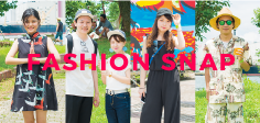 FASHION SNAP NATSUBIRAKI17