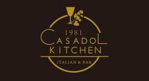 CASADOL KITCHEN春吉店