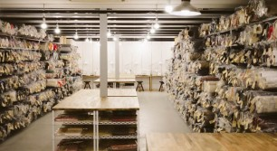 fab-fabric sewing studio