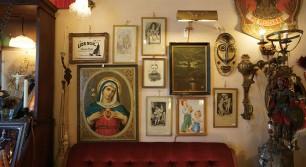antiques & oddities VOILA!