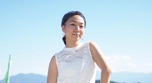 香(28歳 ダンサー)