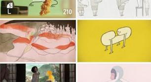 福岡初!新進気鋭の国内のアニメーション作家10名のアニメーション作品を一挙公開「福岡短編アニメーション映画祭」