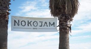 シャングリラは能古島にあった。-NOKOJAMイベントレポート-