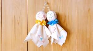 【5月開催】土屋鞄製造所の童具店・福岡でランドセルの革を使った手づくりワークショップ