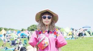 さよっこ(32歳 自営業)
