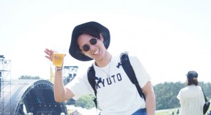 ミハラ(29歳 会社員)