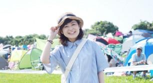ぴろり(24歳 ひみつ)