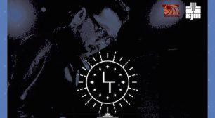良質な音楽を堪能する一夜。『LUXURY TIMES 16th Anniversary』開催決定!