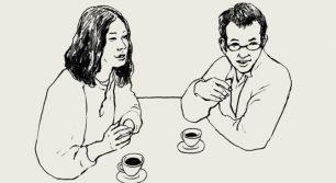 旅する音楽 presents The BOCOS『Handkerchief』「黄色いハンカチーフ 」ツアー福岡公演