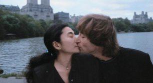 『篠山紀信展 写真力』に5組10名様をご招待!