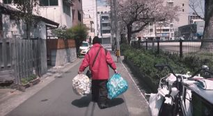 「なぜ、独りで生きるのか?」ホームレスに1ヶ月密着したリアルドキュメンタリーMVが完成。