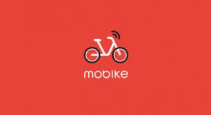 福岡の街をもっと快適に!バイクシェアサービス『Mobike』が気になる!