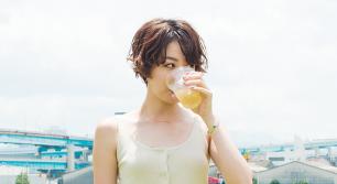 牧山花子(27歳 会社員)