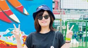 ゆい(25歳 医療事務)