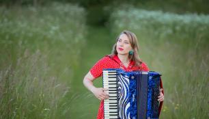 世界を楽しむ音楽祭 Vol.1 北欧・エストニアの小さな秋の音楽祭