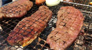 CHINTAIプロデュースの BBQパーティー『福岡アレコレかたろう会(え)!!』開催!