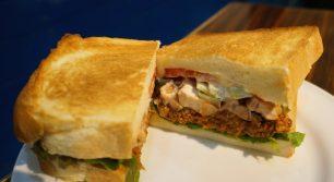 OCMのサンドイッチ
