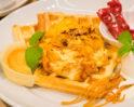 花畑牧場が味わえる!BELUGA CAFE1号店が博多にオープン!