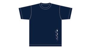 映画『劇場版 夏目友人帳 ~うつせみに結ぶ~』のオリジナルTシャツを抽選で2名様にプレゼント!