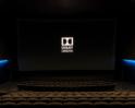 T・ジョイ博多にて「Dolby Cinema (ドルビーシネマ)」体験してきました!