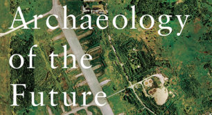 田根 剛 | 未来の記憶 Archaeology of FutureーImage & Imagination