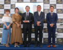 1位はどこの街でしょう!?「本当に住みやすい街大賞2019 in 福岡」授賞式レポート