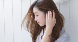 髪質改善専門hair salon School