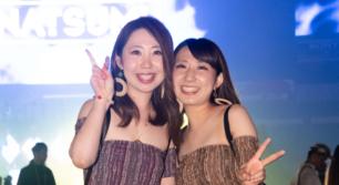KAYO(29歳)/YUKA(29歳)