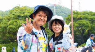 コーシロー(28歳 会社員)/S(28歳 会社員)