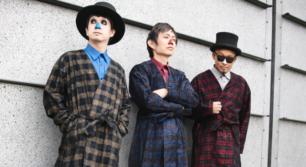 H ZETTRIO TOUR 2019 – 気分上々 –